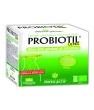 Probiotil Ultra Bio Ferments Lactiques 20 sachets Phyto-Actif