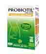 Probiotique Probiotil Express 45 gélules Confort Phyto-Actif