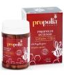 Propolis Ultra 80 Propolia
