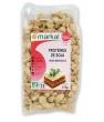 Protéines de Soja (gros morceaux) Markal