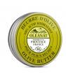 Pur beurre d'olive de Provence Oleanat
