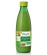 Pur jus de Citron Vert Bio Vitamont