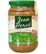 Purée de Cacahuètes Jean Herve