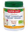 Quatuor Fenouil Chardon marie anis vert romarin Bio 150 Super Diet