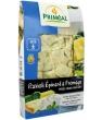 Ravioli épinard fromage Primeal