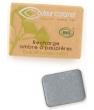 Recharge Ombre à paupières n°024 gris nacré Couleur Caramel