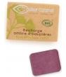 Recharge Ombre à paupières n°037 prune nacré Couleur Caramel