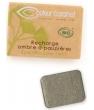 Recharge Ombre à paupières n°042 vert nacré Couleur Caramel