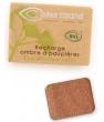 Recharge Ombre à paupières n°055 cuivre nacré Couleur Caramel