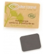 Recharge Ombre à paupières n°074 Gris anthracite Couleur Caramel