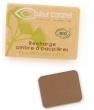 Recharge Ombre à paupières n°079 Marron Couleur Caramel
