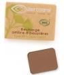 Recharge Ombre à paupières n°080 cacao mat Couleur Caramel