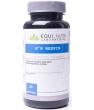 Respir Complexe N° 8 60 gélules Equi - Nutri