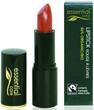 Rouge à lèvres n°17 Sorbet à l'Abricot Essential Care