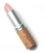 Rouge à lèvres Brillant n° 255 Rose lumière Couleur Caramel