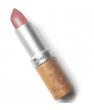 Rouge à lèvres nacré n° 256 Beige incandescent Couleur Caramel