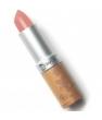 Rouge à lèvres Brillant n° 257 Rose ancien Couleur Caramel