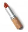 Rouge à lèvres nacré n°259 Beige lumière Couleur Caramel