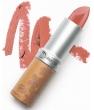 Rouge à lèvres n°270 Couleur Caramel