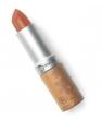 Rouge à lèvres nacré n° 237 Sublime pêcher Couleur Caramel