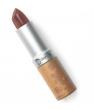 Rouge à lèvres nacré n° 242 Tahiti Couleur Caramel