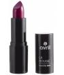 Rouge à lèvres Prune n°600 Avril