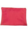 Sac de transport Femini pour serviettes hygiéniques Lulu Nature