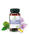 Safran'aroma 60 capsules de Salvia