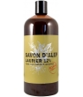 Savon d'Alep liquide Olive et 12 % aurier Recharge 1 Tade