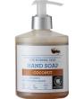 Savon liquide mains à la Noix de Coco 380 Urtekram