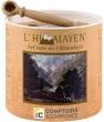 Sel Rose de l'Himalaya boîte Comptoirs Et Compagnies