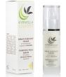 Sérum purifiant à l'huile essentielle biologique d'immortelle 30 Kyrnella Nature Cosmetics
