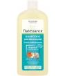 Shampoing antipelliculaire Bergamote, Capucine et Niaouli Natessance