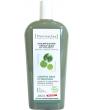 Shampoing Cheveux Gras et Pellicules à l'Argile Verte Dermaclay