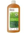 Shampoing des familles à la sève de Bouleau et à l'Ortie sans sulfates Douce Nature