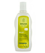 Shampoing usages fréquents Millet pour toute la famille Weleda