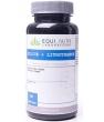 Silice + Lithothamne 60 Equi - Nutri