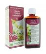Sirop des Fumeurs Bio 250 ml Herbalgem Gemmobase