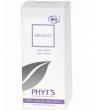 Sérum C17 soin du soir peaux grasses Phyts