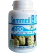 Sommeil bio 200 GPH Diffusion