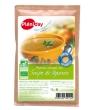 Soupe instantanée de Légumes Pleniday