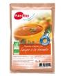 Soupe instantanée de Tomates Pleniday