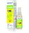 Spray Anti Moustiques 50 Ladrome