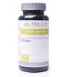 Super Enzymes + 60 gélules Equi - Nutri
