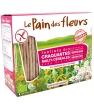 Tartines Multi Céréales Le Pain Des Fleurs