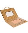 Teint de soleil n°23 brun beige nacré Couleur Caramel