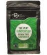 Thé vert BIO Gunpowder vrac Touch Organic