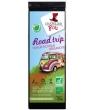 Thé vert Bio Road trip : Exotique Bergamote vrac Le Chapelier Fou