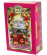 Tisane Detox 30 sachets recharge Provence D Antan