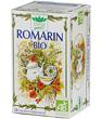 Tisane Romarin bio 20 Sachets Romon Nature